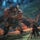 Toukiden 2: svelati nuovi dettagli su storia, armi, e combattimento