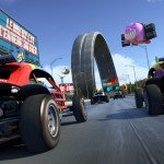 trackmania turbo recensione pc ps4 xbox one