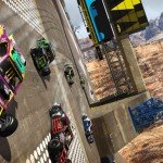 trackmania_turbo_preview (10)