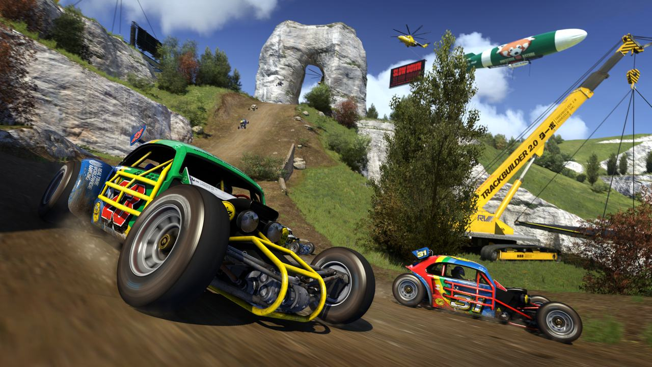 trackmania_turbo_preview (11)
