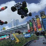 trackmania_turbo_preview (14)