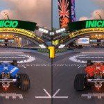 trackmania_turbo_preview (16)