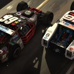 trackmania_turbo_preview (2)