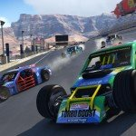 trackmania_turbo_preview (4)