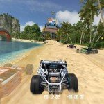 trackmania_turbo_preview (8)