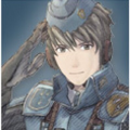 Valkyria Chronicles Remastered Immagini