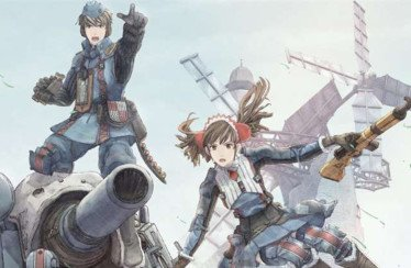 Sega annuncerà a breve un nuovo progetto legato alla serie Valkyria