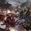 Disponibile una versione free to play per Warhammer 40,000: Eternal Crusade