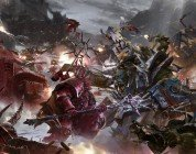 Disponibile una versione free to play per Warhammer 40,000: Eternal Crusade