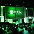 Xbox trasmetterà la sua conferenza E3 anche su Mixer in 4K