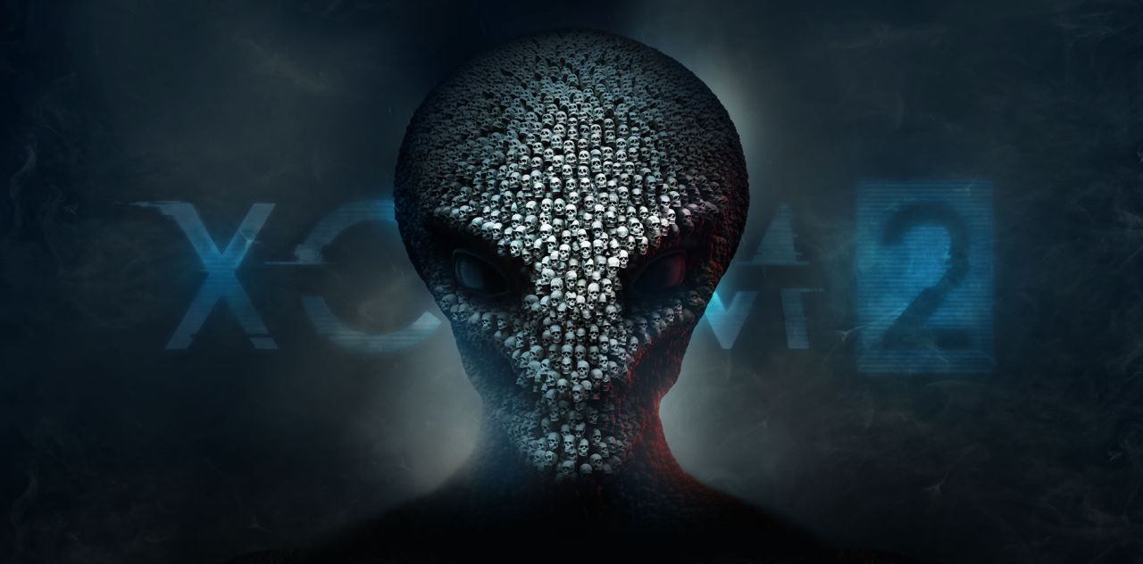 XCOM 2 arriverà a settembre su PS4 e Xbox One
