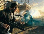 Microsoft e il ponte sullo stretto tra PC e Xbox One