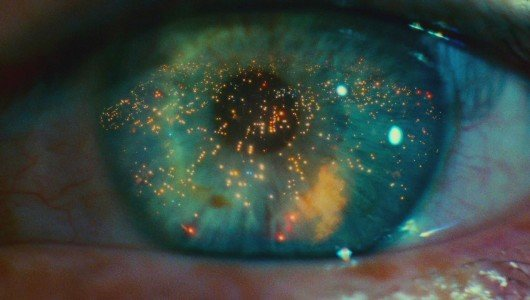 Eye in the Sky: uno sguardo su Philip K. Dick - Speciale