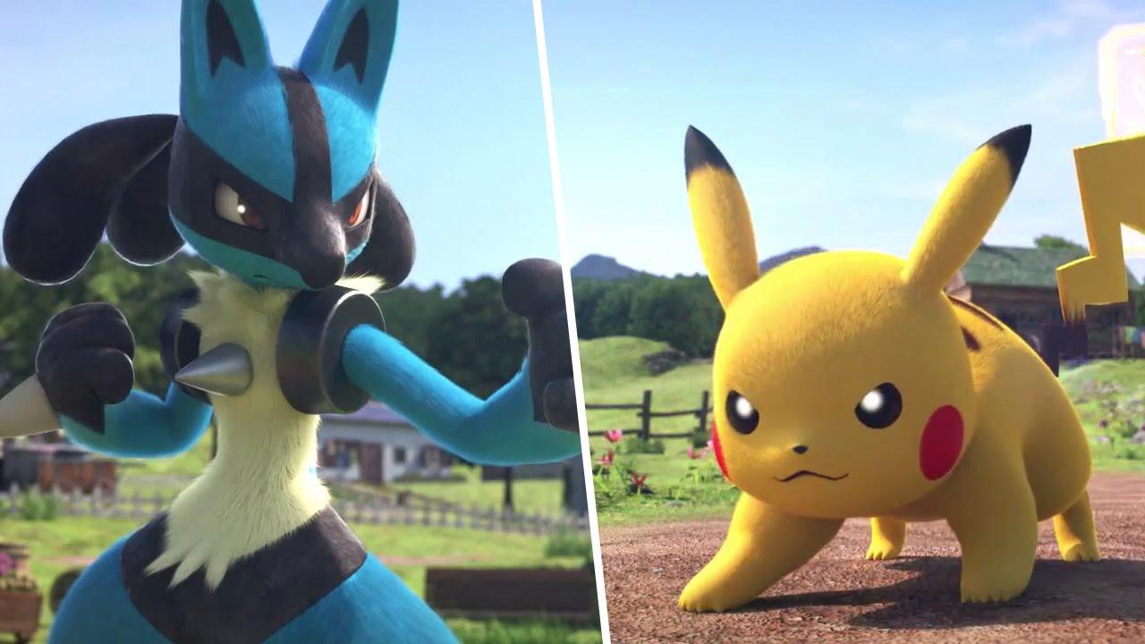 I Pokémon World Championships 2016 iniziano oggi
