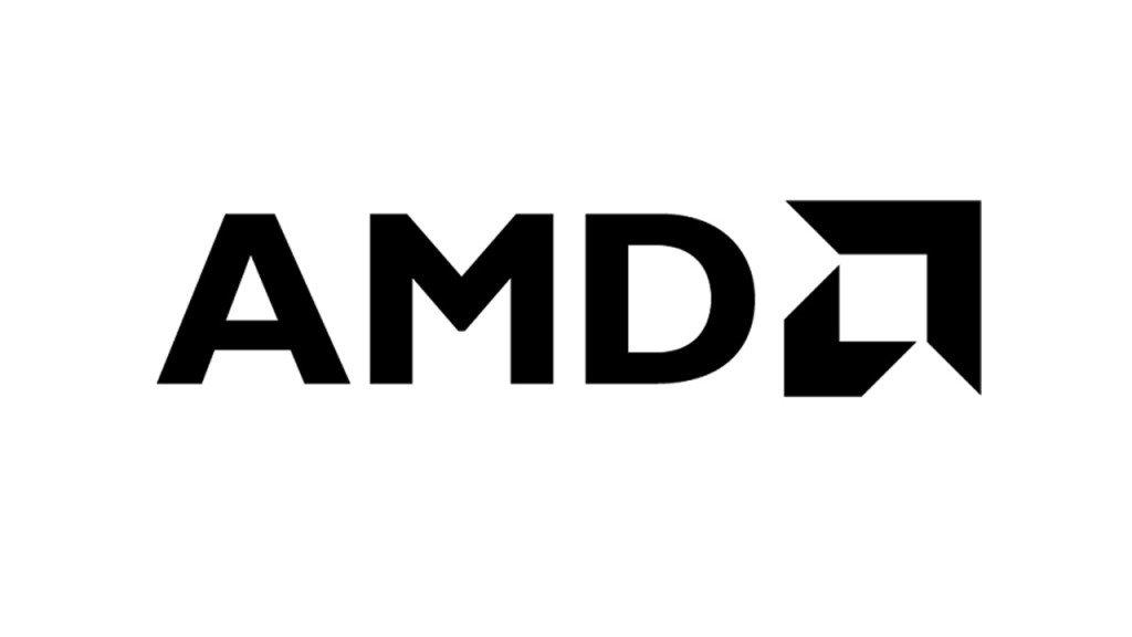 AMD-news