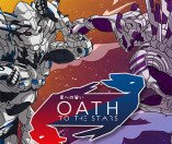 An Oath to the Stars 01