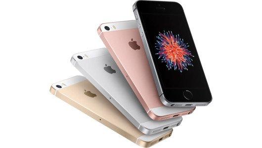 iphone vendite apple