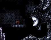 axiom verge xbox one data uscita