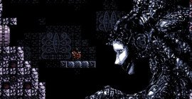 Axiom Verge epic games store