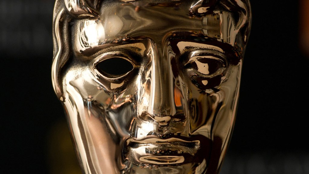 fallout 4 goty BAFTA news