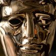 bafta game awards 2017 nomination