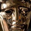 bafta game awards 2017 nomination