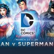 Batman v Superman steam