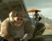 Beyond Good & Evil è il prossimo gioco gratuito per i trent'anni di Ubisoft