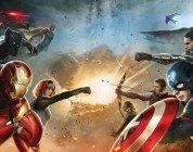 Marvel: i film hanno incassato 10 bilioni di dollari nel mondo