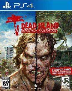 Dead-Island-Definitive-Collection-01