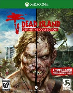 Dead-Island-Definitive-Collection-02