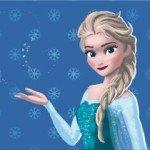 Disney-Art-Academy_03