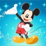 Disney-Art-Academy_04