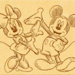 Disney-Art-Academy_07