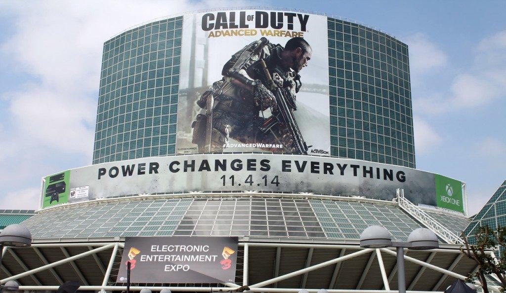 E3-news