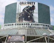 E3 2016: giorni e orari delle conferenze in programma