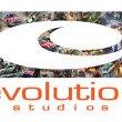 Sony Evolution Studios Codemasters Drivleclub MotorStorm