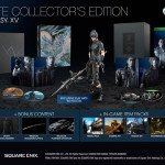 Final-Fantasy-XV-Ultimate-Collector's-Edition