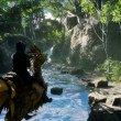 Square Enix annuncia la seconda parte dei suoi piani per l'E3