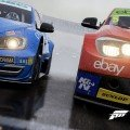 Forza Motorsport 6: Apex News
