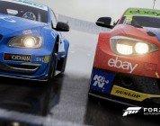Forza Motorsport 6: questo weekend il gioco è gratuito per gli utenti Gold