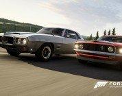 forza motorsport 6 apex beta