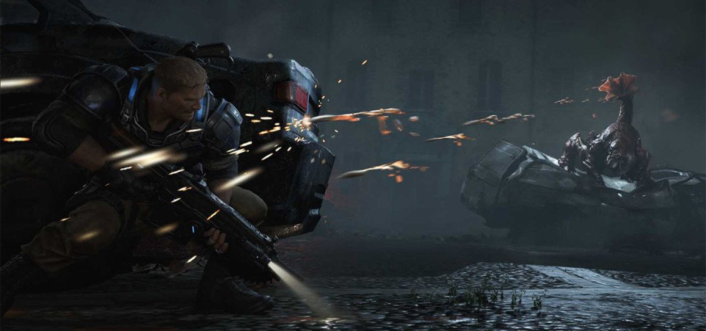 Gears-of-War-4-02