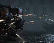 Gears-of-War-4-beta-02
