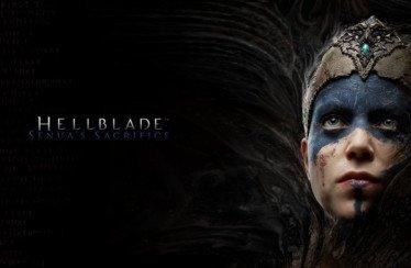 Nuovo trailer e videodiario per Hellblade: Senua's Sacrifice