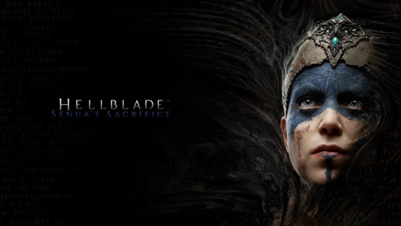Hellblade-Senuas-Sacrifice-News