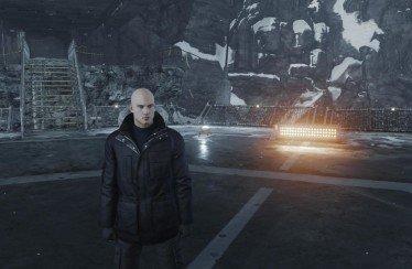 Hitman: un trailer dedicato ai contratti The Sarajevo Six