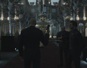 Hitman: online la patch 1.03
