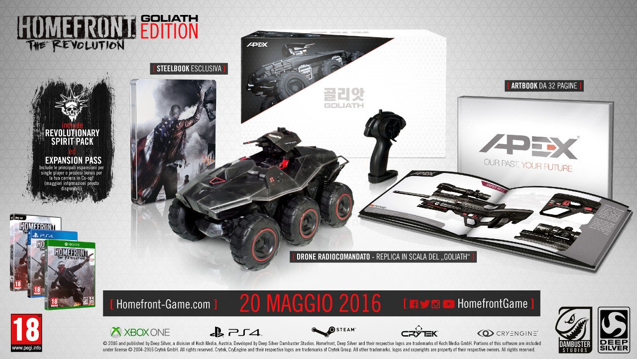Homefront_Collectors_Edition-News