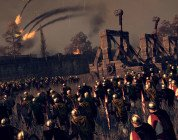 Humble Bundle SEGA total war attila